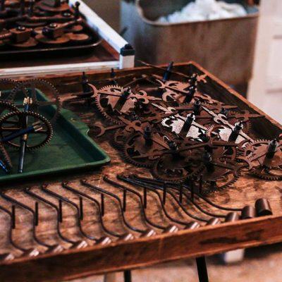 el taller ardavin (2)